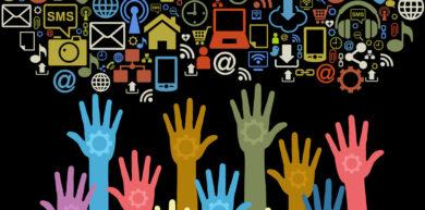 15 марта – Всемирный день защиты прав потребителей